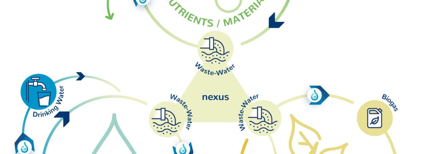 NextGen Nexus