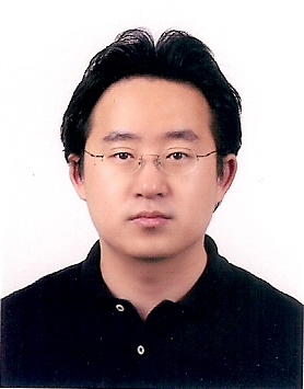 Dr Young H Lee